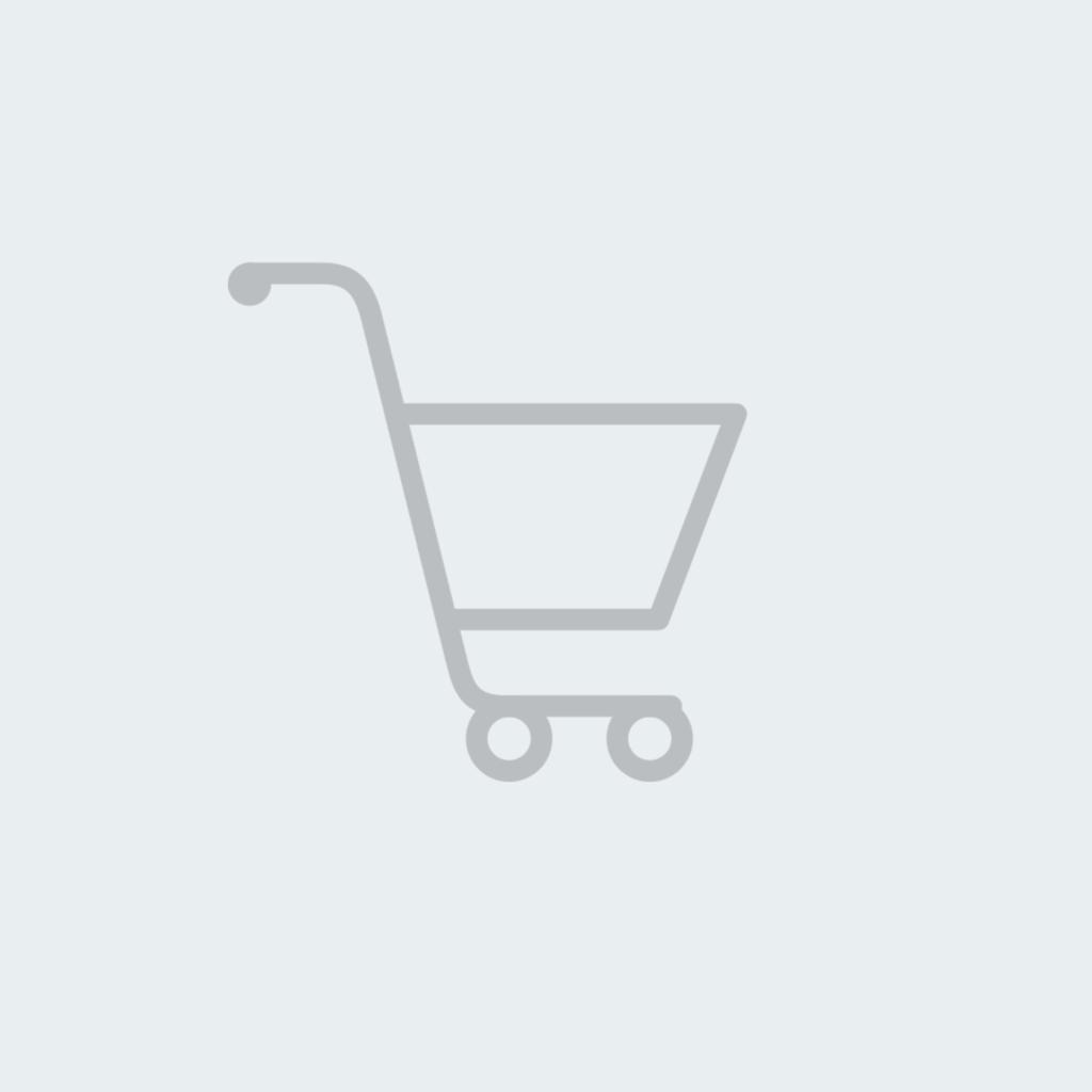 shop-placeholder